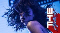 ชม 6 วีดิโอร้อยเรียงใหม่จาก Melodrama ของนักร้องสาว Lorde