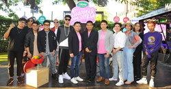 15 ศิลปินไฟแรง! ชวนแฟนเพลง ร่วมงาน Season of Love Song Music Festival ครั้งที่ 8