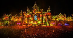Tomorrowland เทศกาลดนตรี EDM ระดับโลก จ่อคิวเปิดที่ไทยปี 2019-2020