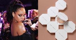 Rihanna ไม่ขายเครื่องสำอางของตัวเองในจีน เพราะไม่อยากทารุณสัตว์