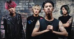ONE OK ROCK คอนเสิร์ตในไทยปีหน้า จองบัตร 5 พ.ย. นี้
