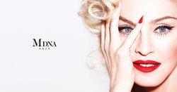 Madonna ปล่อยไลน์สกินแคร์ MDNA Skin ส่งต่อความสวยสองพันปี