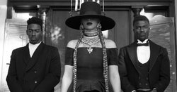 Beyoncé เซอร์ไพรส์ เพื่อนสนิทแต่งตัวเลียนแบบอวยพรวันเกิด 36 ปี