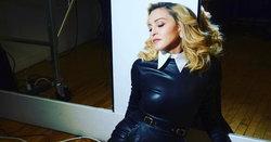 Madonna ย้ายไปอยู่โปรตุเกส หวังสานฝันลูกชายบุญธรรมเข้าวงการฟุตบอล