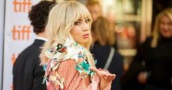 Lady Gaga ขอเบรกความแซ่บ ประกาศวางแผนพักงานเพลงชั่วคราว