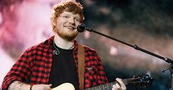 """Ed Sheeran Effect ปรากฏการณ์ที่ """"ผู้ชายผมแดง"""" ฮอตขึ้นกว่าเดิม"""