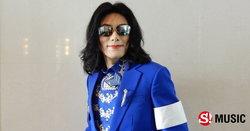 "[Interview] Wang Jackson เผยความเหมือน ""Michael Jackson"" และโชว์พิเศษของเขา!"