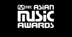 Wanna One-Twice-EXO นำทีมเข้าชิง Mnet Asian Music Awards 2017