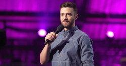 Justin Timberlake คอนเฟิร์มขึ้นโชว์ช่วงพักครึ่ง Super Bowl 2018