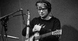 Ed Sheeran เผยสาเหตุหยุดทำเพลงร่วมปี เพื่อเลิกใช้สารเสพติด