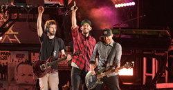 Linkin Park นำทีมศิลปินระดับโลก จัดงานคอนเสิร์ตอุทิศให้ Chester Bennington