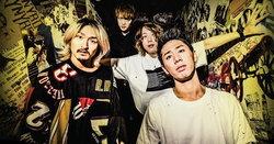 5 พ.ย. 2017 นี้ ได้เวลาจองบัตร ONE OK ROCK Live in Bangkok 2018