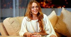 Lindsay Lohan กับผลงานเพลงฮิต ที่ส่งให้เธอเป็นทีนควีนของยุค