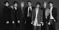 "Super Junior ฉลองครบรอบ 12 ปีด้วยอัลบั้มใหม่ชุดที่ 8 ""PLAY"""