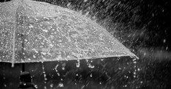 7 เพลงเศร้าๆ ซึ้งๆ ที่ควรเปิดฟังตอนฝนตก