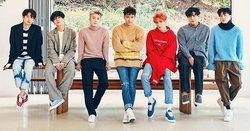 Super Junior เตรียมคัมแบ็คในรอบ 2 ปี พร้อมสมาชิก 7 คน