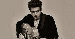 John Mayer ถูกหามส่งโรงพยาบาลด่วน เพื่อผ่าตัดไส้ติ่ง