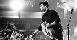 5 เหตุผลที่ทำให้สาวๆ หลงรัก Shawn Mendes