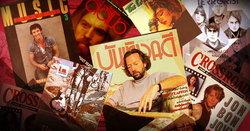 นิตยสารดนตรี ฤาสิ้นยุคสื่อสิ่งพิมพ์ โดย อนุสรณ์ สถิรรัตน์