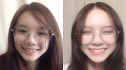 ตัวละครลับ! เผยโฉมหน้าแอดมินเพจ Cherprang BNK48 Fanclub แวบแรกนึกว่าสมาชิกวง