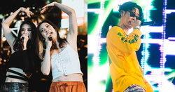 แฟนเพลงนับหมื่น ร่วมแจมความสนุกเทศกาลดนตรี COOLfahrenheit Music Fest #Once upon A Teen 2