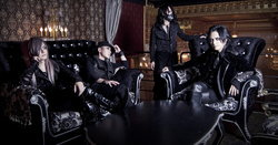 defspiral วง J-Rock สุดเก๋า ชวนแฟนเพลงชาวไทยฟังอัลบั้มใหม่ TO THE GALAXY