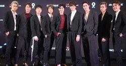 9x9 โปรเจกต์พิเศษของ 9 หนุ่มไทยไอดอล กับผลงานทั้งเพลง-ซีรี่ส์