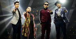 The Voice Thailand ปรับกติกาใหม่! เพิ่มจำนวนผู้เข้ารอบ Final ในซีซั่น 6