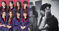 """แน็ป Retrospect เผยคลิป! คัฟเวอร์เพลง """"วันแรก (Shonichi)"""" ของ BNK48"""