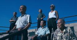 """อายุเป็นเพียงตัวเลข! Bennetty แก๊งวงดนตรีวัยเกือบ 90 ปีประเดิมซิงเกิลแรก """"จุดเดิม"""""""