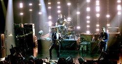 "Arctic Monkeys คัมแบ็ค! ประกาศอัลบั้มใหม่ ""Tranquility Base Hotel & Casino"""