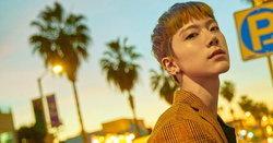 """TEN NCT ปล่อยโซโล่เพลงใหม่แนวป๊อป EDM """"New Heroes"""""""