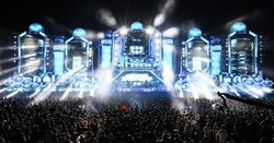 ปิดฉาก S2O Songkran Music Festival 2018 สุดยิ่งใหญ่ - เตรียมโกอินเตอร์ที่ญี่ปุ่น ส.ค.นี้