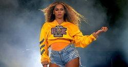 Beyonce ใน Coachella 2018 สร้างสถิติวิดีโอสตรีมมิ่งยอดวิวสูงที่สุดใน YouTube