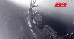 รำลึก Avicii ดีเจผู้ฉีกกรอบซาวด์ดนตรี กับผลงานเพลงที่สร้างพลังให้คนทั่วโลก