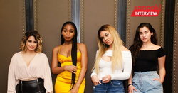 """""""แตกต่างอย่างลงตัว"""" เคล็ดลับความสำเร็จของ Fifth Harmony จากเด็กธรรมดาสู่เกิร์ลกรุ๊ประดับโลก"""