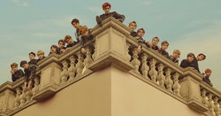 NCT 2018 EMPATHY อัลบั้มเต็มชุดแรก ขึ้นอันดับ 1 ชาร์ต iTunes 22 ประเทศ