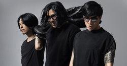 "Ghost ปล่อยเพลงใหม่ ""จาง จาง"" พร้อมชวนนักศึกษาร่วมประกวดทำเอ็มวี"