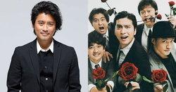 ยามากุจิ ทัตสึยะ สมาชิกวง TOKIO ถูกจับข้อหาทำอนาจารเด็กมัธยม