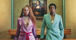 Jay-Z และ Beyoncé เซอร์ไพรส์แฟนๆ ปล่อยอัลบั้มและเอ็มวีใหม่ด้วยกัน