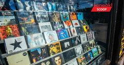 ไม่ซื้อซีดี VS ซื้อซีดีแล้วทิ้ง : เทรนด์ไหนสะเทือนใจกว่ากัน