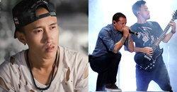 """ชาวเน็ตโพสต์แจ้งวง Linkin Park ว่าเพลง """"สืบพันธุ์"""" ของ บุ๊ค ศุภกาญจน์ ลอกทำนองเพลง """"Numb"""""""
