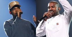Chance the Rapper เผยเตรียมร่วมงาน Kanye West ในอัลบั้มใหม่