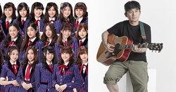 """ฮาลั่น! เมื่อ """"ปู พงษ์สิทธิ์"""" ถูกศิลปินรุ่นน้องถามว่าชื่นชอบสมาชิก BNK48 คนไหน?"""