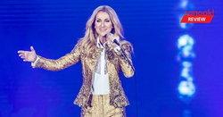 3 ทศวรรษที่รอคอย! Celine Dion กับครั้งแรกในเมืองไทย พร้อมคุณภาพโชว์ระดับเวิลด์คลาส