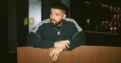 Drake ส่งซิงเกิลใหม่สุดฮิต กลายเป็นไวรัลทั่วโลกกับ In My Feelings Challenge