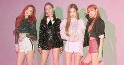 BLACKPINK ทำลายสถิติ Wonder Girls ซิงเกิล K-POP เกิร์ลกรุ๊ปอันดับสูงสุดใน Billboard