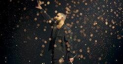 """Drake ปล่อยอัลบั้มใหม่ """"Scorpion"""" ติดเทรนด์โลกภายใน 1 นาที"""