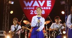 """เปิดฉากอย่างเร้าใจ! """"Hotwave Music Awards 2018"""" กับความเข้มข้นทางดนตรีจากน้องๆ ชั้นมัธยม"""