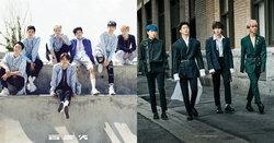 iKON-WINNER เตรียมยกพลจัดคอนเสิร์ตใหญ่เต็มรูปแบบในไทยปี 2018 นี้